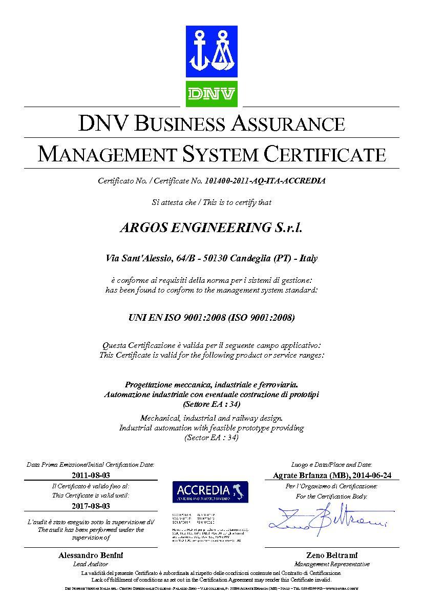 CRT_-_ARGOS_ENGINEERING_SRL_-_ISO9001_-_2014-06-26_1-196FIX1_CC