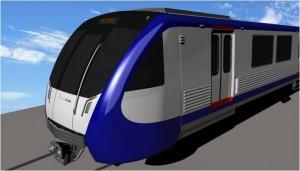 Metro Miami Testata A