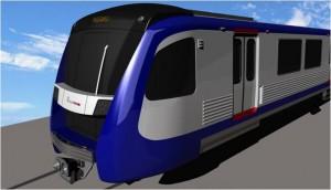 Metro Miami Testata B