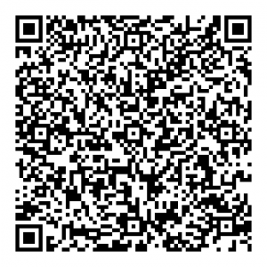qr_code_carmignani_massimo