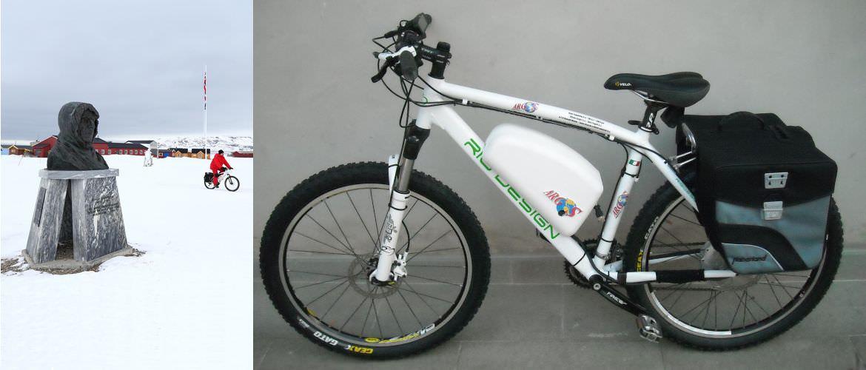 bicicletta_elettrica_artica