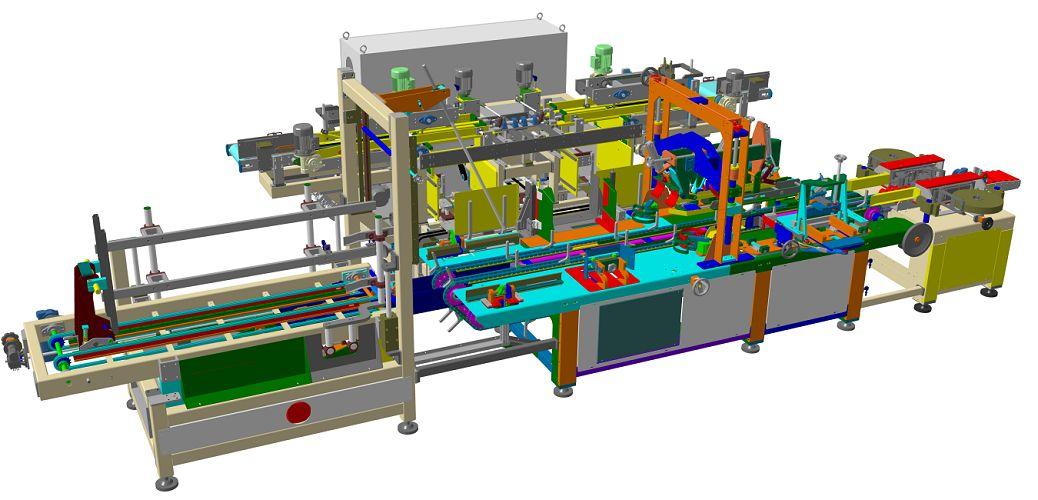 impianto_Argos_Engineering_per_Ricciarelli