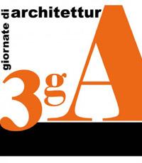 Logo 3gA
