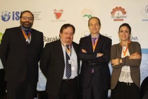 ARGOS Engineering, Toscana Promozione, Ditecfer presenti al Forum